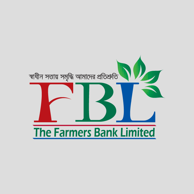 Farmers-Bank-Ltd