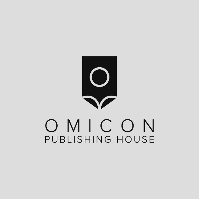 Omicon-Publishing-House