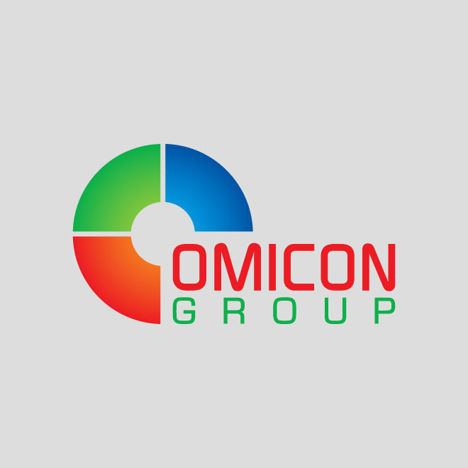 Omicon Group