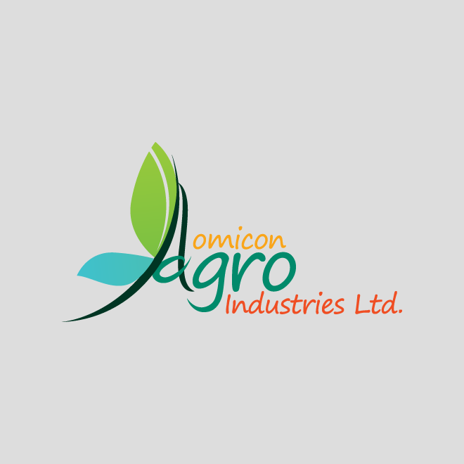 omicon-agro-industries-ltd